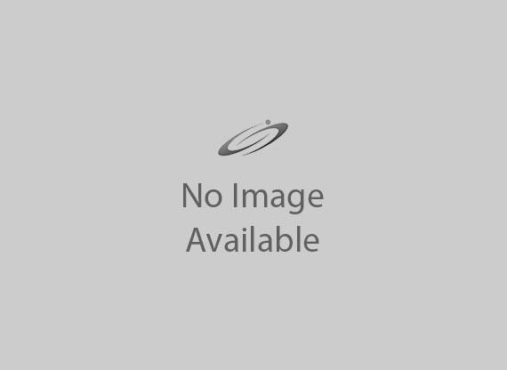 2015 TOYOTA MARK X 350S G'S