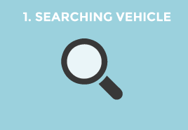 Searching Vehicles