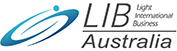 Lib Australia