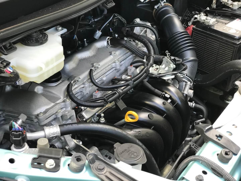2014 Toyota Noah Welcab X lift up